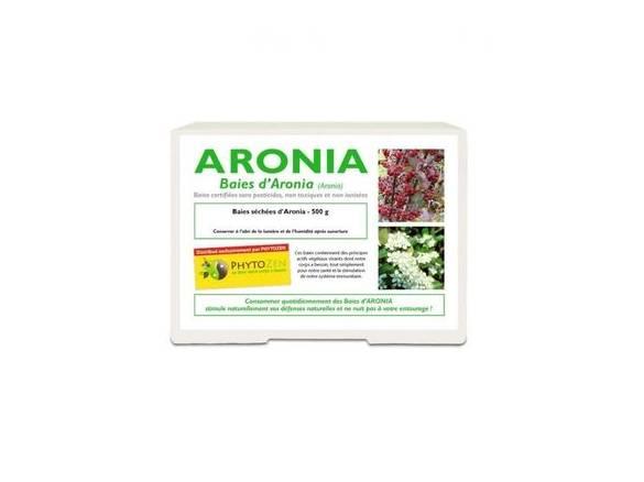 baies-aronia-phytozen-500g.jpg