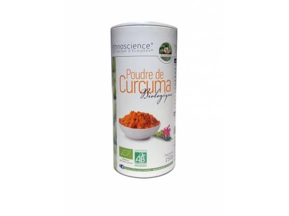 acheter-curcuma-bio-ethnoscience-150g-vertus-anti-inflammatoire.