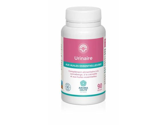 complement-alimentaire-naturel-probleme-urinaire-aroma-celte-90