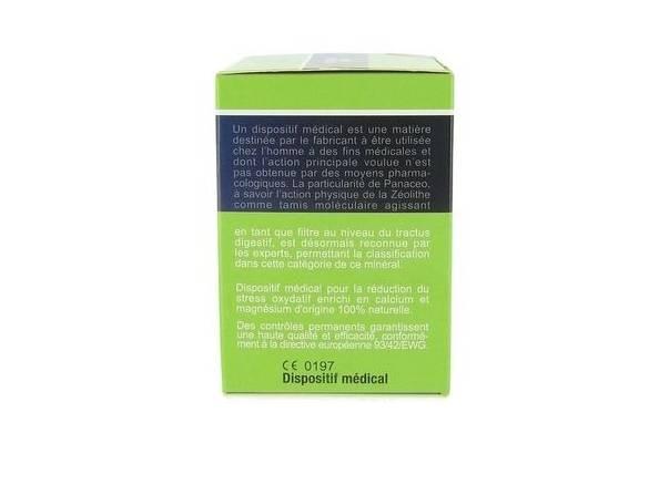 panaceo-basic-gelule-chelateur-metaux-lourds-zeolithe-activee-in