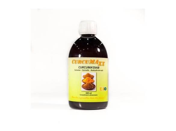 curcuma-diab-solution-buvable-curcumine-piperine-pour-diabete-fl