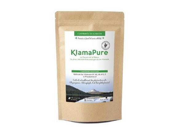 klamapure-180-comprimes-sans-additif.jpg