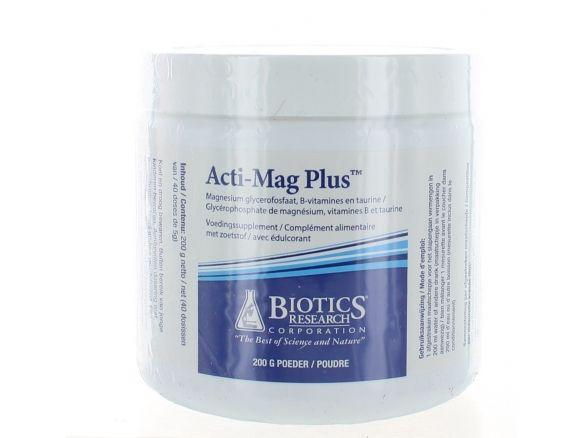 ActiMag-Plus-200g-EnergeticaNatura