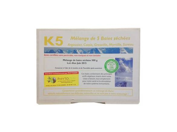 k5-melange-phytozen-epuration-drainage.jpg