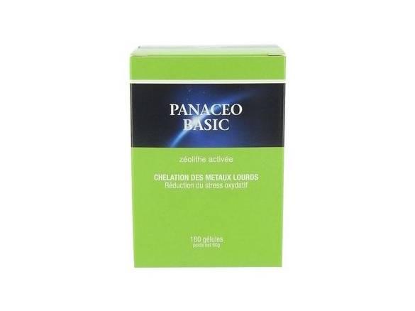 panaceo-basic-gelule-chelateur-metaux-lourds-zeolithe-conseils-d