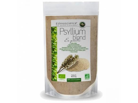 psyllium-blond-pourdre-biologique-ecoidees-600g