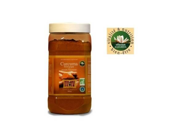 curcuma-bio-poudre-500g-ethnoscience-sante-vertus-anti-inflammat