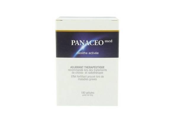 utilisation-panaceo-med-gelule-reduction-effets-secondaires-chim