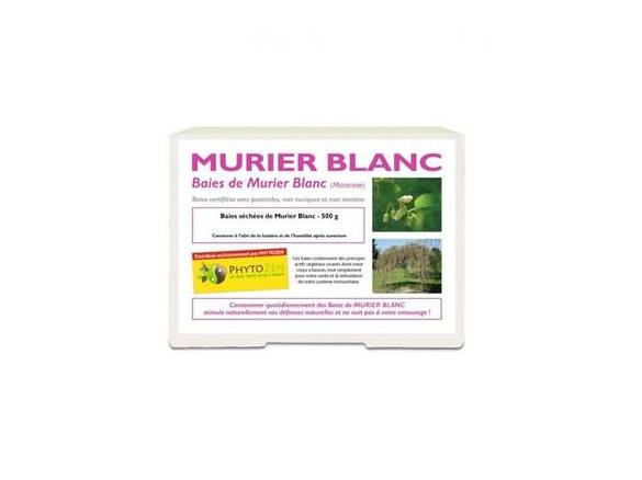 baies-murier-blanc-phytozen-500g.jpg