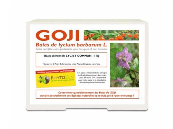 Baies-de-goji-phytozen-1kg