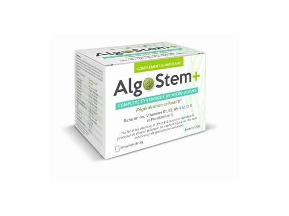 algostem-produit-regeneration-cellulaire-2.jpg
