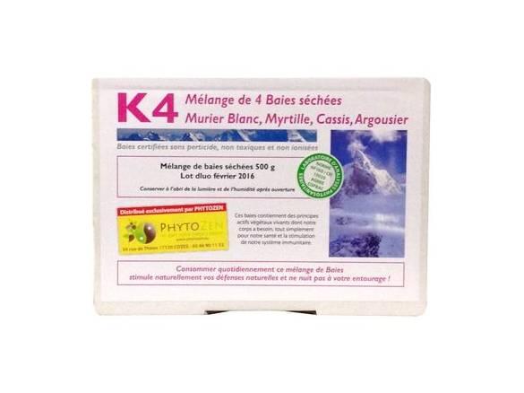 k4-melange-phytozen-produit-naturel-gastro-enterologique.jpg