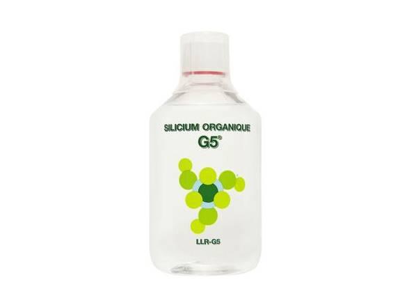 acheter-silicium-organique-g5-sans-conservateur-bouteille-liquid