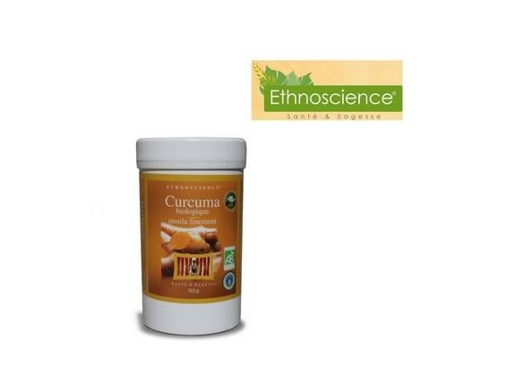 acheter-curcuma-bio-ethnoscience-indien-150g-vertus-anti-inflamm