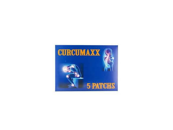 Pack-5-patchs-curcumaxx