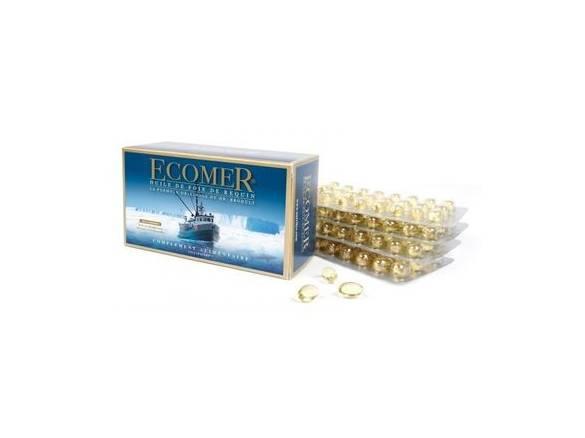 ecomer-nutrilys-complement-huile-foie-requin-alkylglycerols-form
