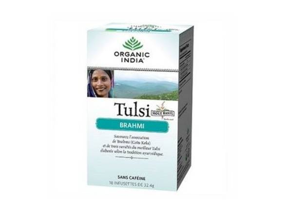 tulsi-brahmi-bio-18-infusettes-organic-india.jpg