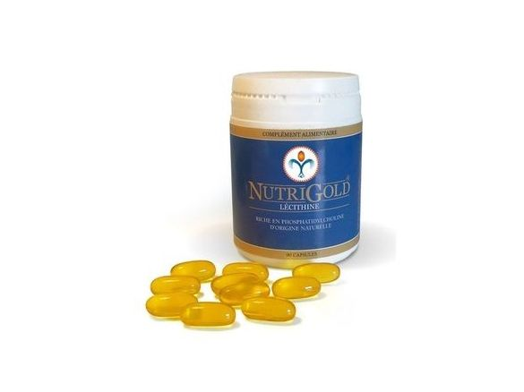 nutrigold-nutrilys-complement-lecithine-graines-soja-non-ogm-ric