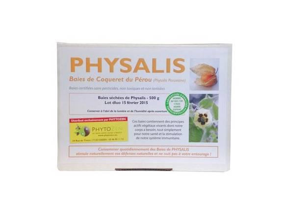 physalis-baies-coqueret-phytozen-boite-500g.jpg