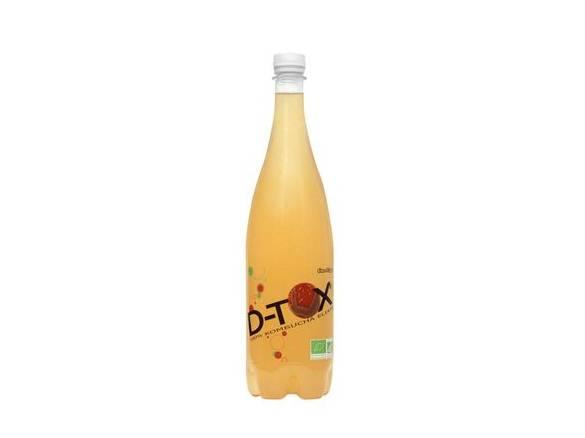 kombucha-d-tox-bio-bouteille-1-litre.jpg