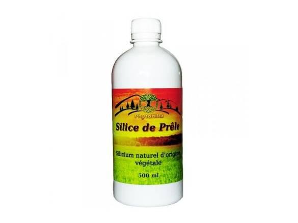 silice-de-prele-phytonika-500-ml.jpg