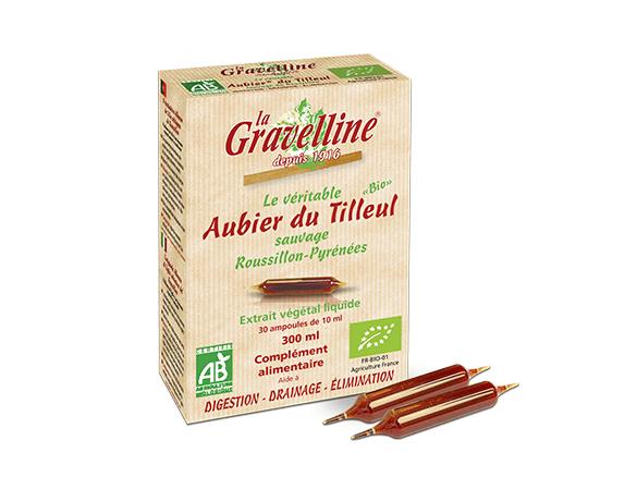 aubier-tilleul-gravelline-ampoules