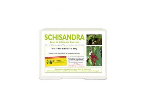 baies-schisandra-phytozen-500g.jpg