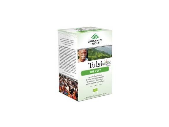 tulsibox-green-tea.jpg
