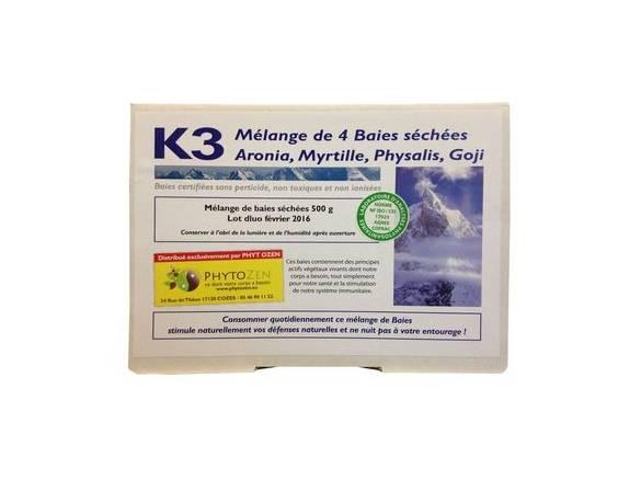 k3-melange-phytozen-oeil-cerveau.jpg