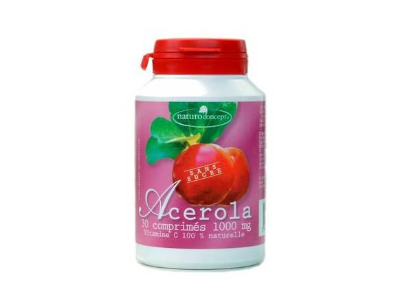 acerola-vitamine-c-sans-sucre-naturoconcept-30-comprimes.jpg