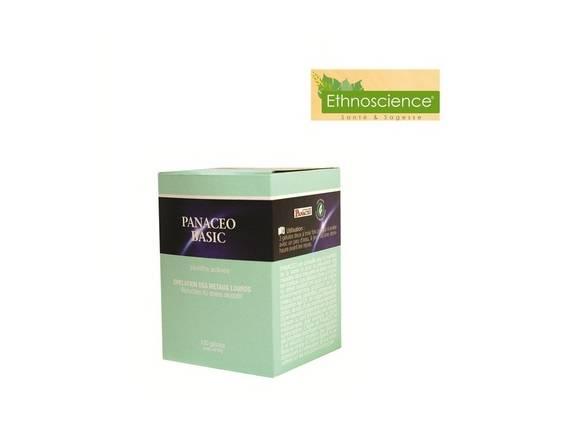 panaceo-basic-gelule-chelateur-metaux-lourds-zeolithe-concassee-
