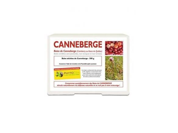 baies-canneberge-phytozen-500g.jpg