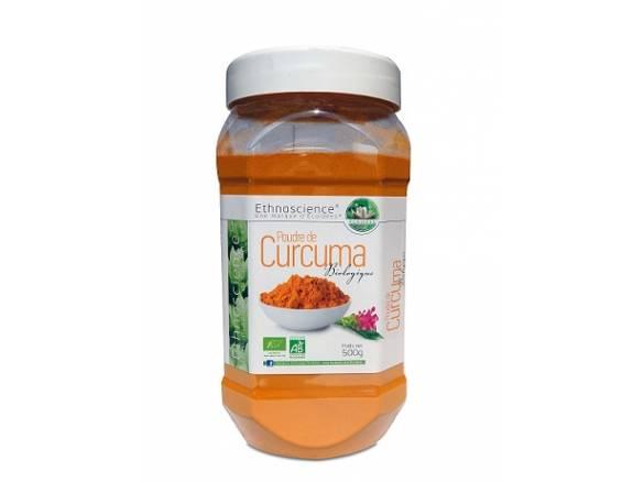 curcuma-bio-poudre-500g-ethnoscience-vertus-anti-inflammatoire.j