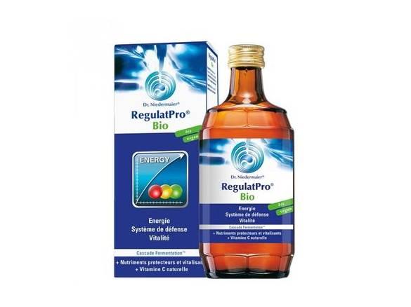 regulat-pro-bio-350ml.jpg