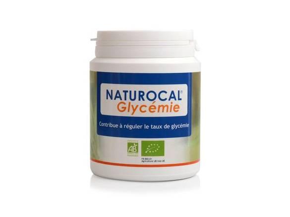 naturocal-glycemie-complement-bio.jpg