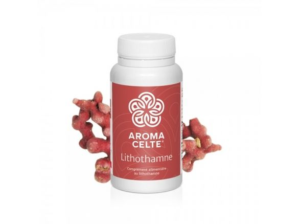 Lithothamne Aroma Celte