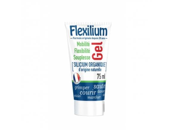 Flexilium Gel Lt Labo 75 mL