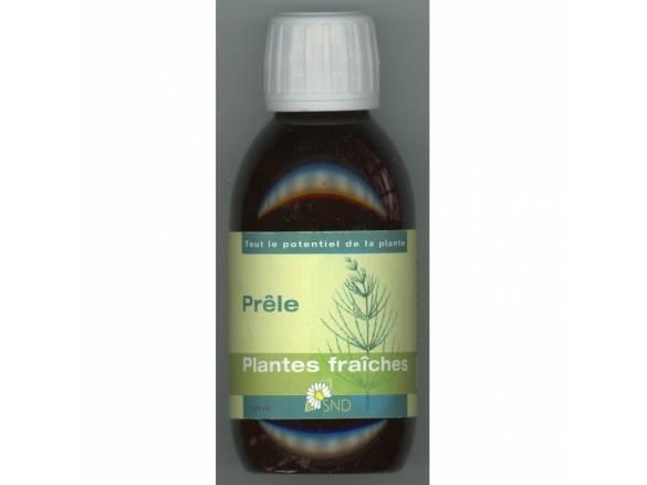 prele-plantes-fraiches-bio-snd