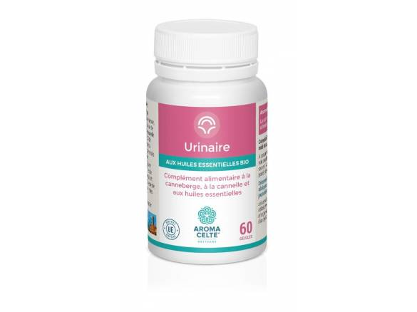 complement-alimentaire-naturel-probleme-urinaire-aroma-celte-60