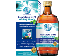 Regulatpro Dent Dr Niedermaier 350mL