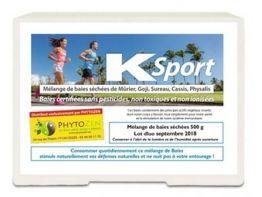 melange-Ksport-phytozen