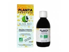 planta-prostate-alma-bio-250-ml.jpg