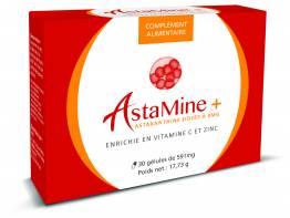 astamine-astaxanthine-zinc-vitamine-c-30-gelules