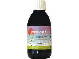 Effastress - Nova'Dyn - Flacon 200mL-petitetomate.fr