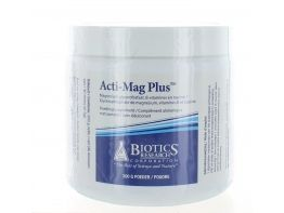 ActiMag-Plus-200g-EnergeticaNatura