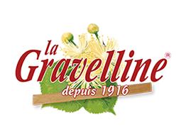 Logo La gravelline aubier de tilleul