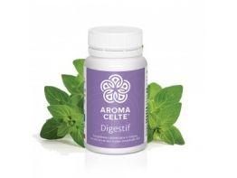 Digestif Aroma Celte