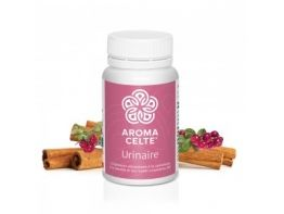Urinaire Aroma celte