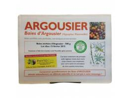 baies-argousier-phytozen-500g.jpg