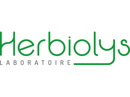 logo herbiolys 2018